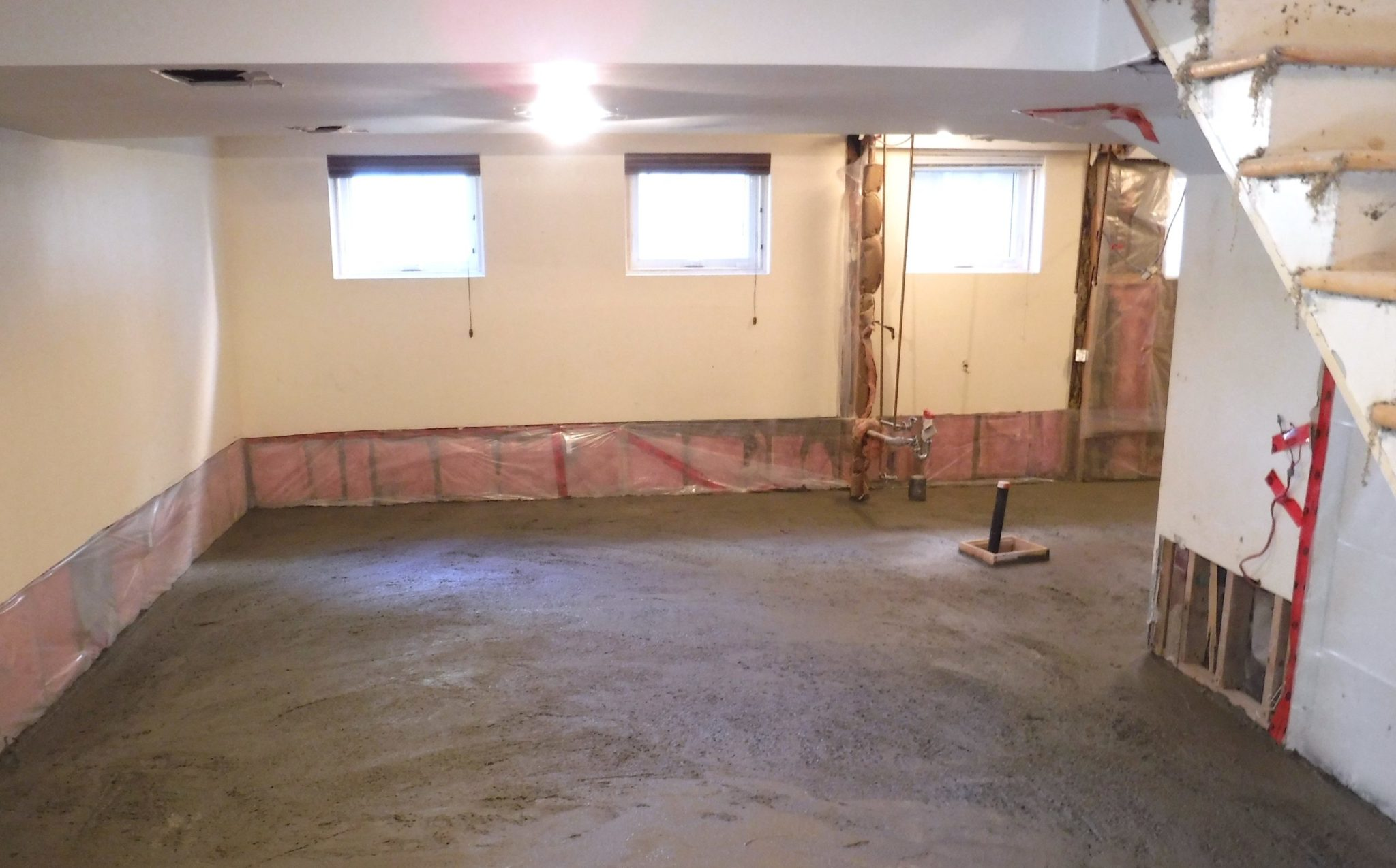Basement-Renovation-During-1-1-scaled