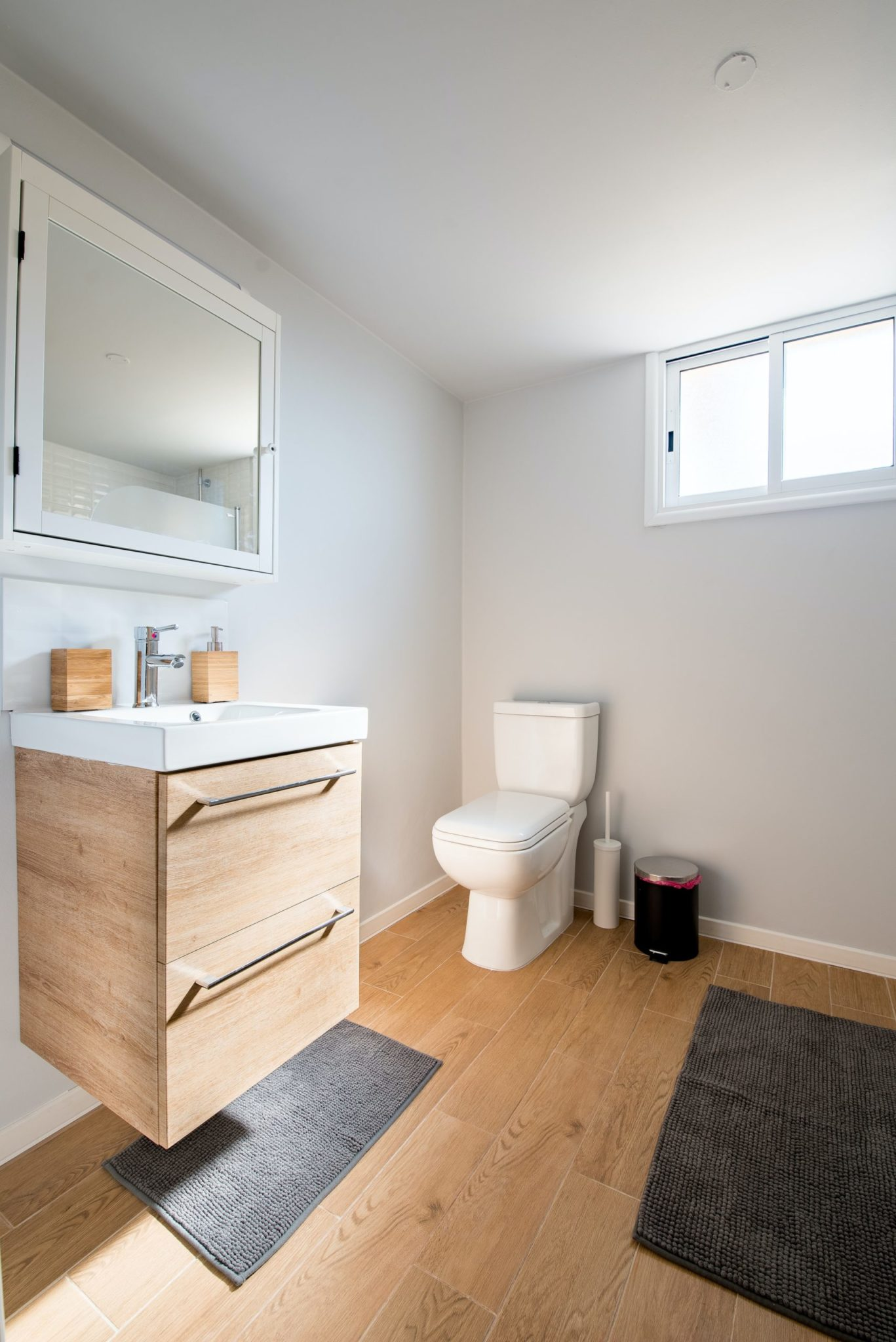 average-bathroom-renovation-cost-in-Montreal-scaled