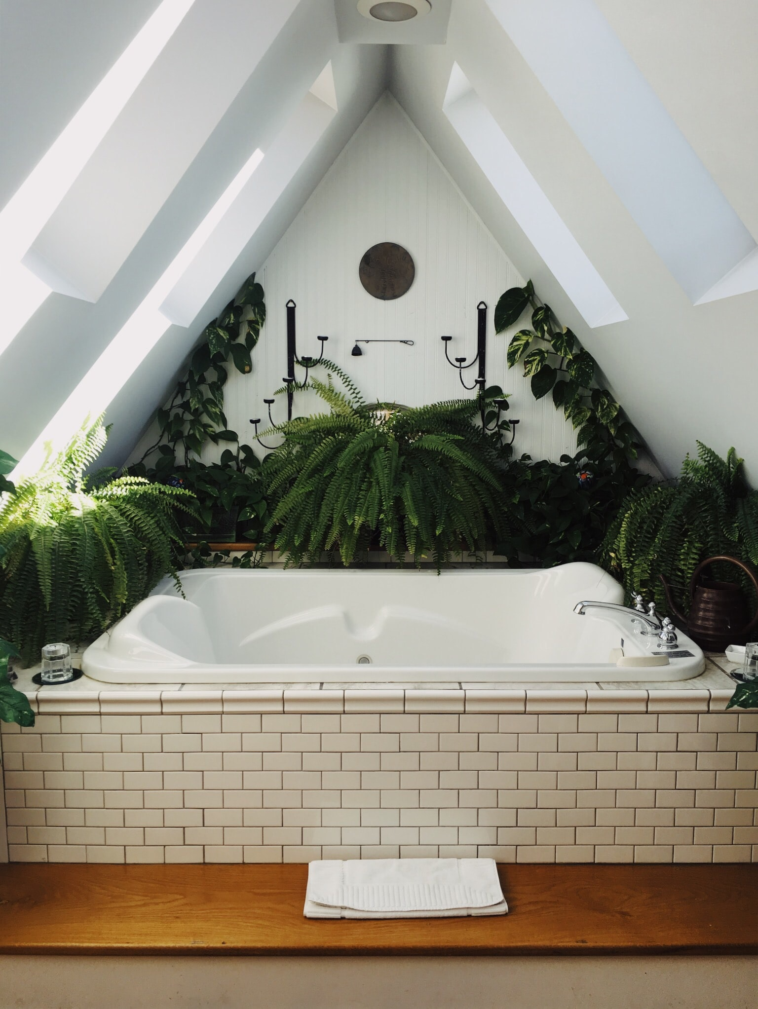 bathroom-client-inspiration-3