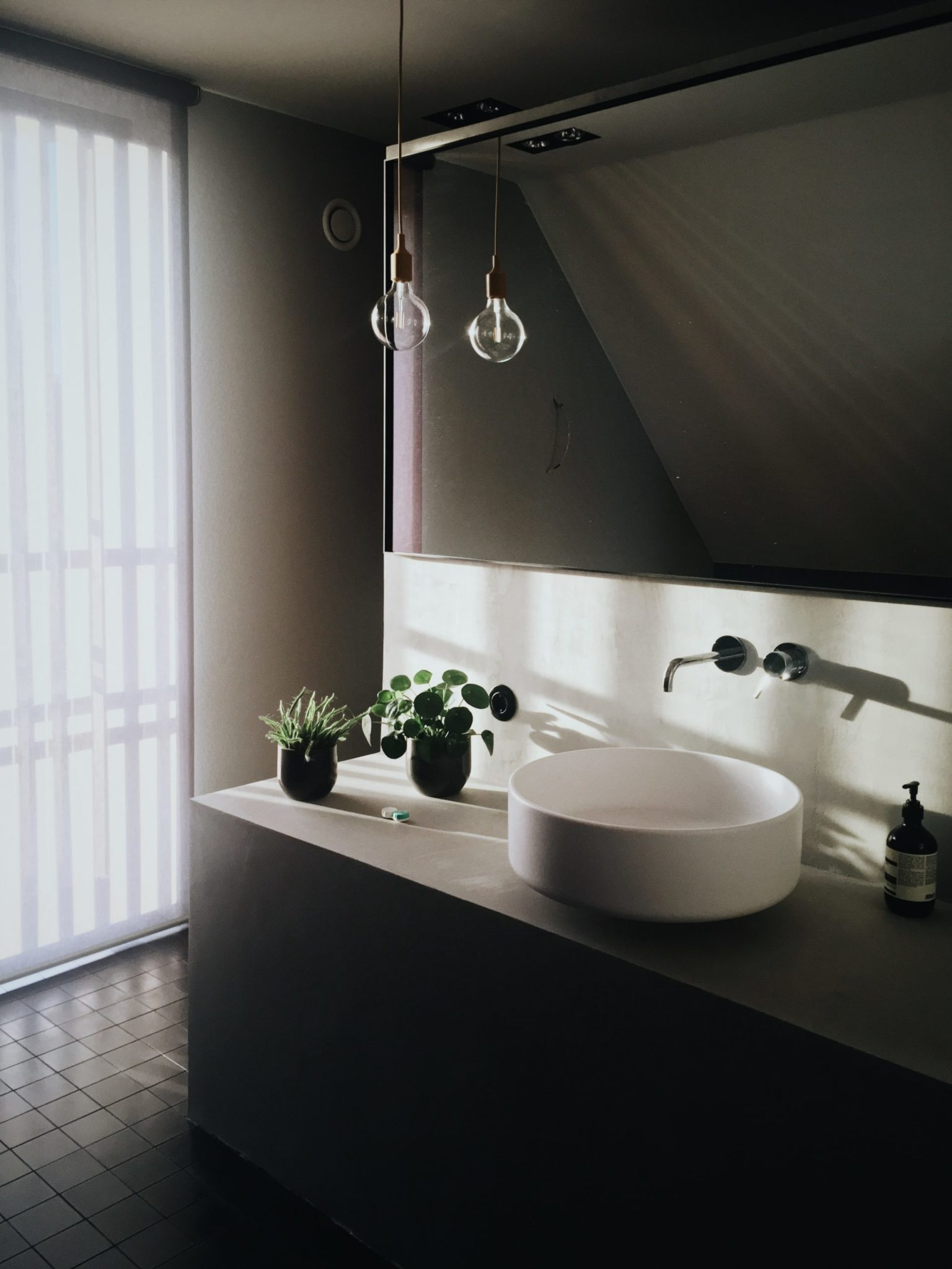 bathroom-client-inspiration-6-scaled