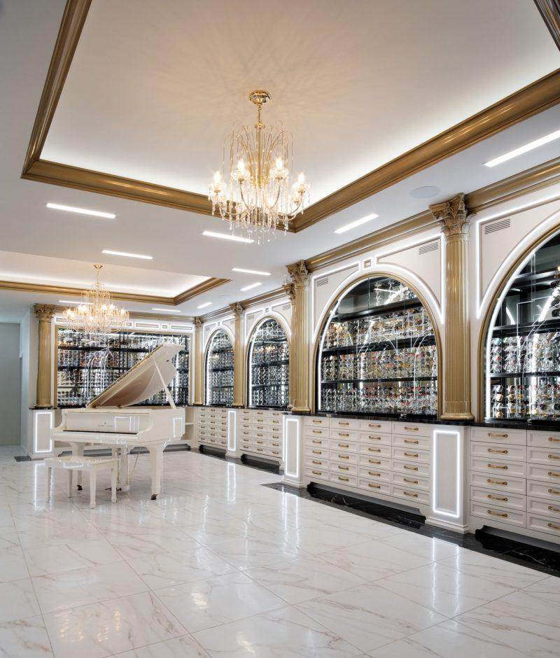 commercial-renovation-intro-scaled-p501vnpcuvqa40rgnlxg0c7t65j28b6t8f79p5f16g