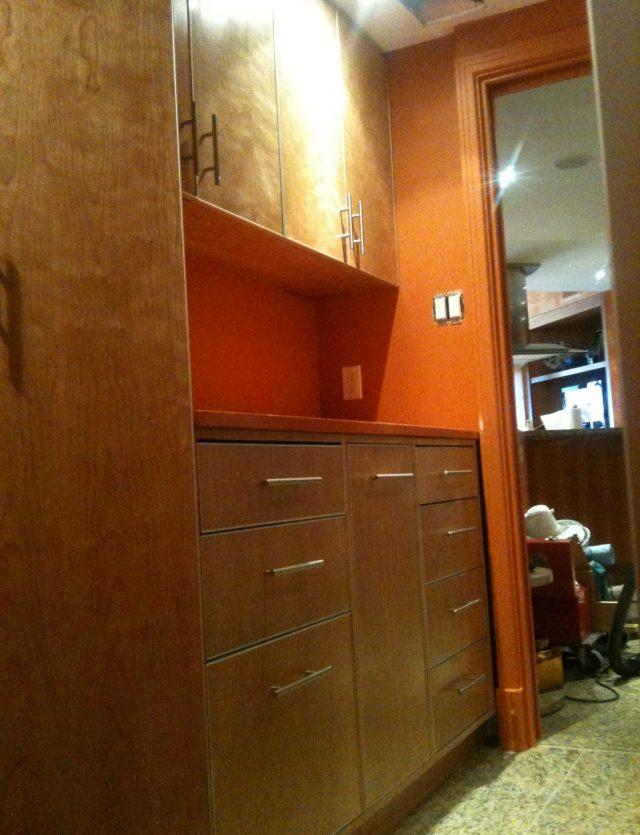 custom-laundry-room-1-p5e7r3bcoivodnycmxctt3az5zcauffl7xi10nggwu