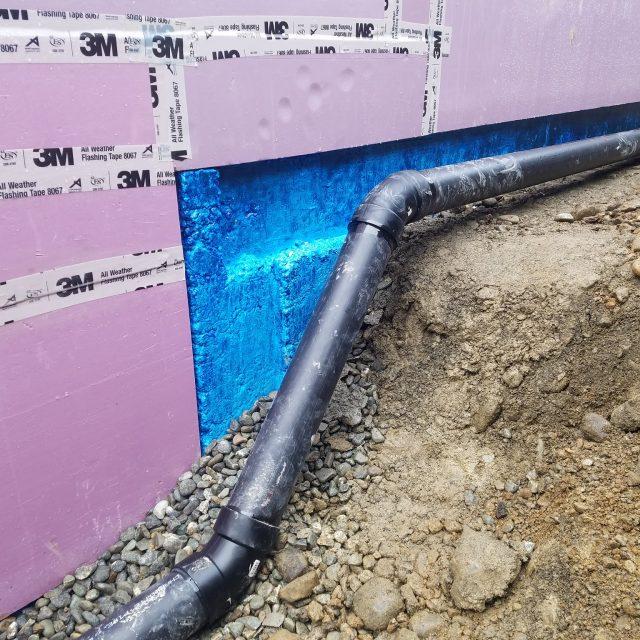 french-drains-2-p4ygetvaqvknh2ip12xt984ehnybzt662x48h8zjeo