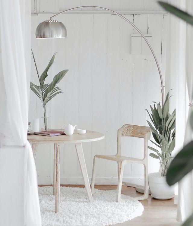 home-interior-scaled-p4pq64u5qdd3pnwyzse6qrfkpv30ytqa940asnm2j0