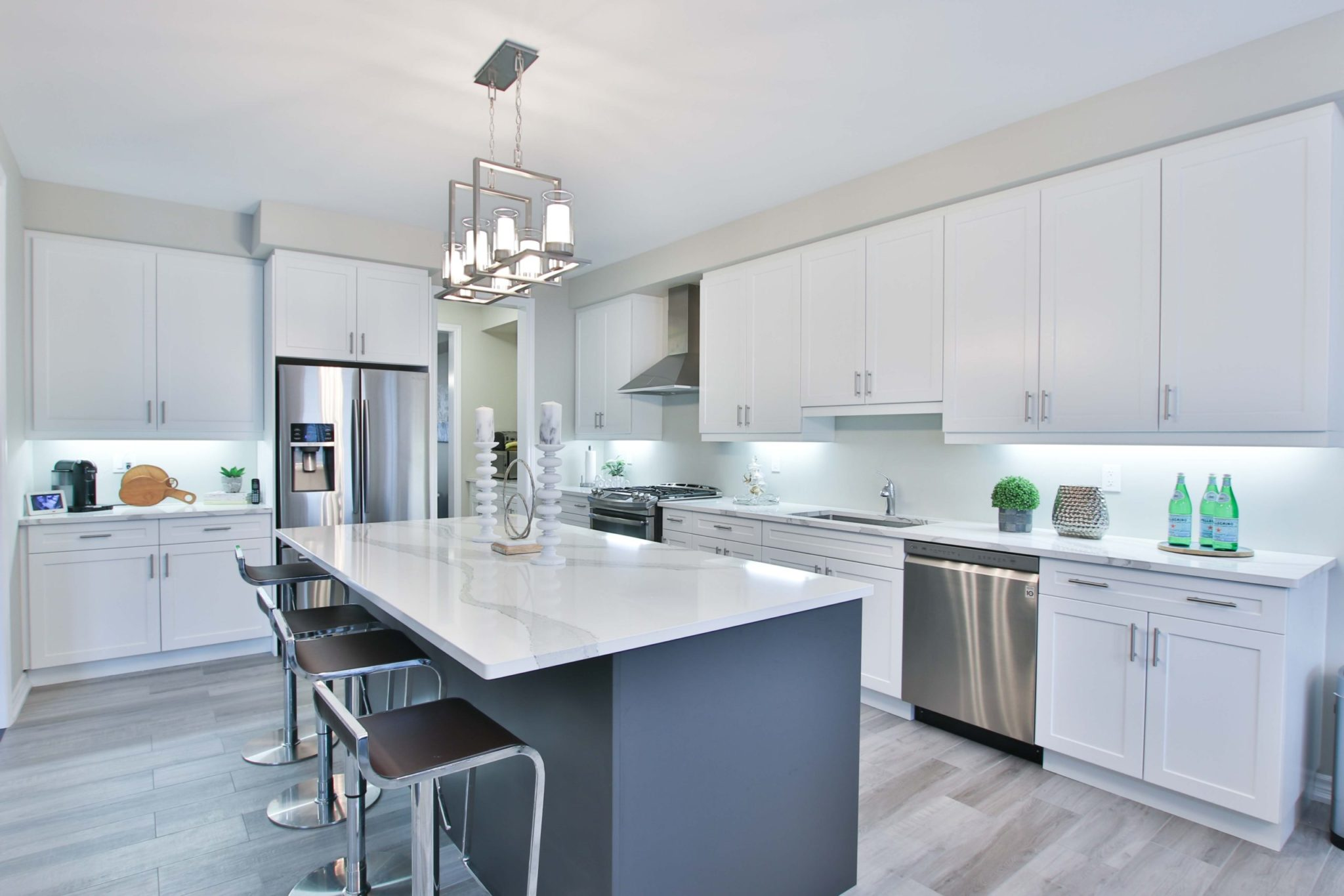 kitchen-renovation-landscape-5-1-scaled