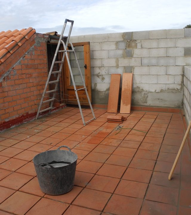 roofing-p4ygvhkbv6e1lk71853r9pghsklvfevv45qaa5icdc