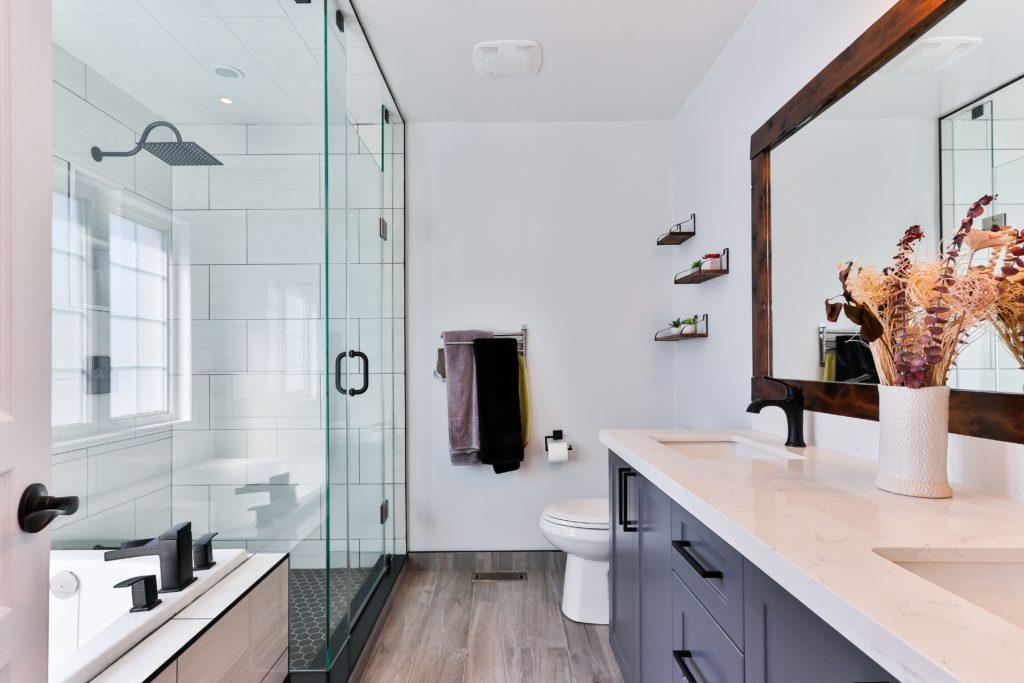 bathroom renovation costs in montreal