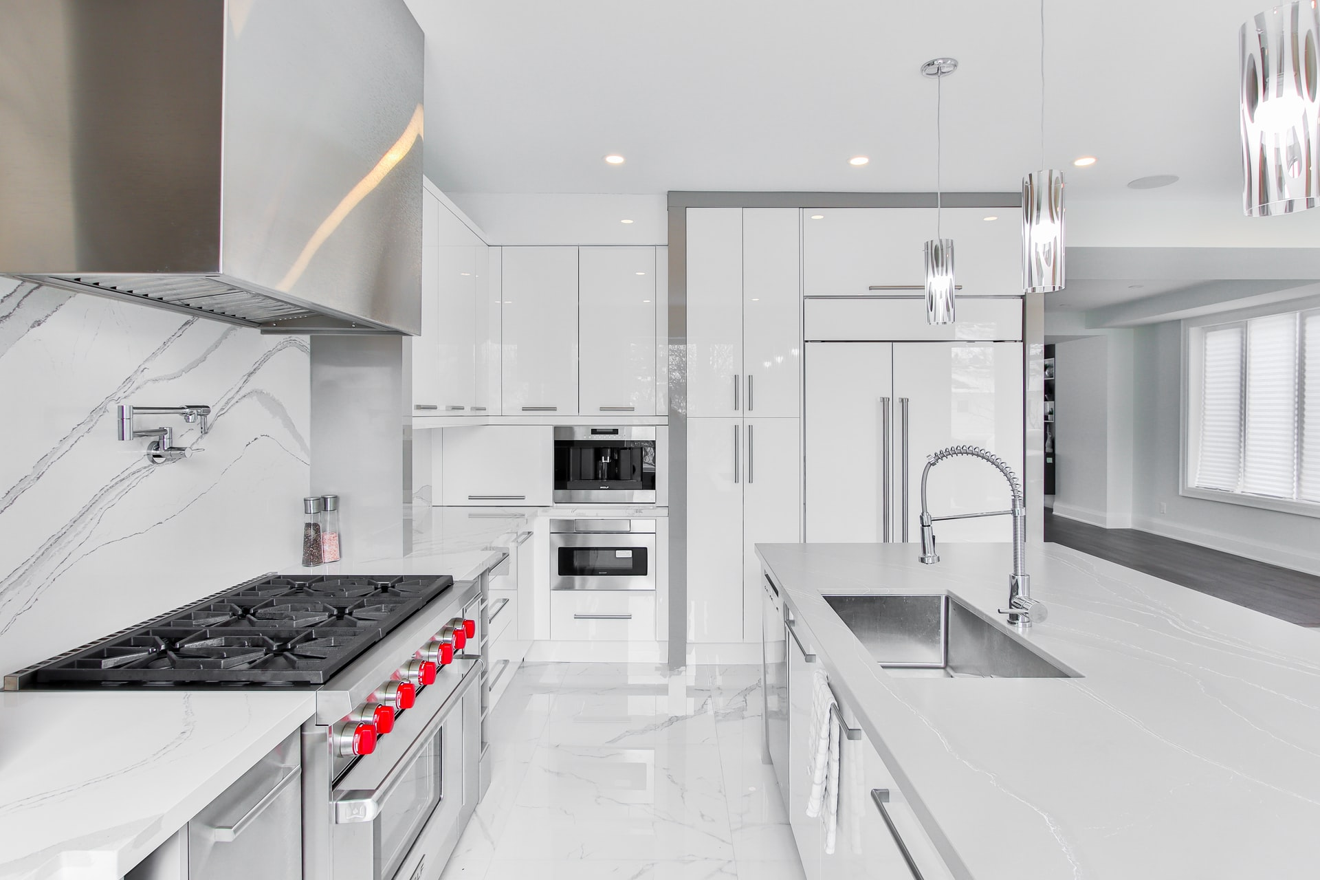 hire-a-kitchen-renovation-contractor-in-montreal