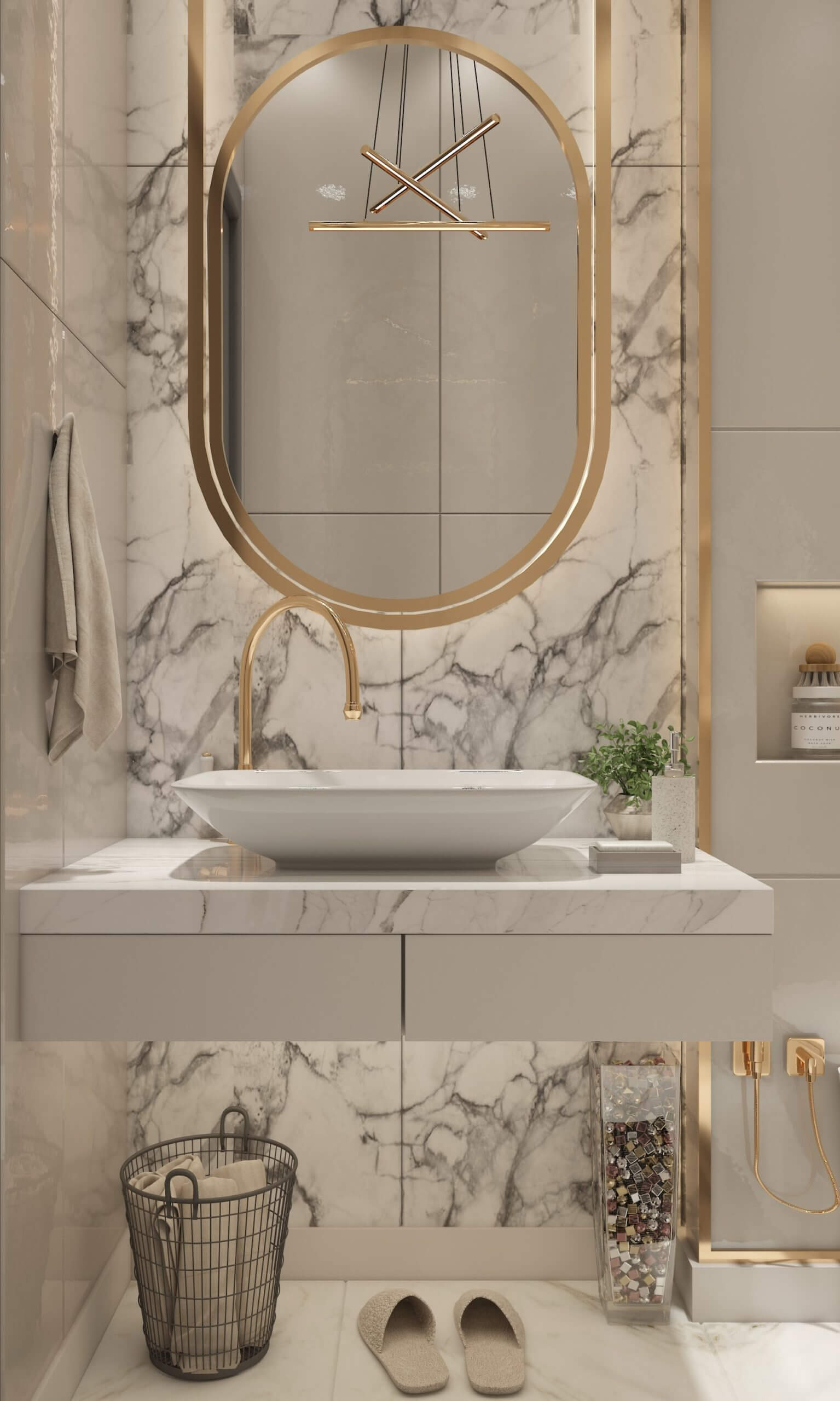 remodel your bathroom shower in Montreal
