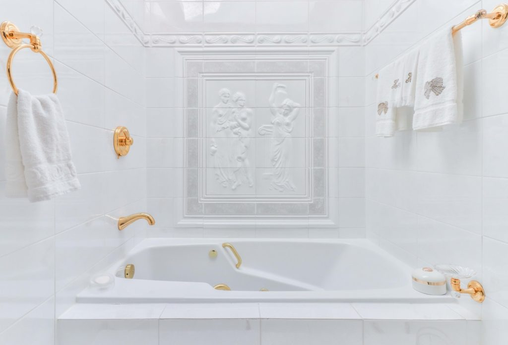 Your Checklist For A Full Bathroom Remodel In 2021