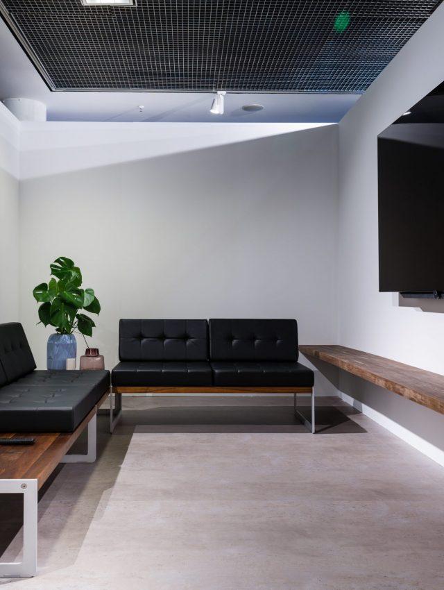 basement renovation (1)
