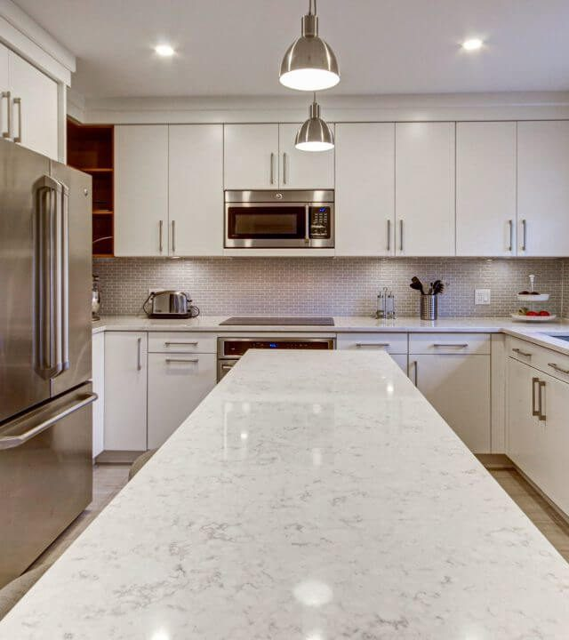 full kitchen renovation contracting company Kasselwood