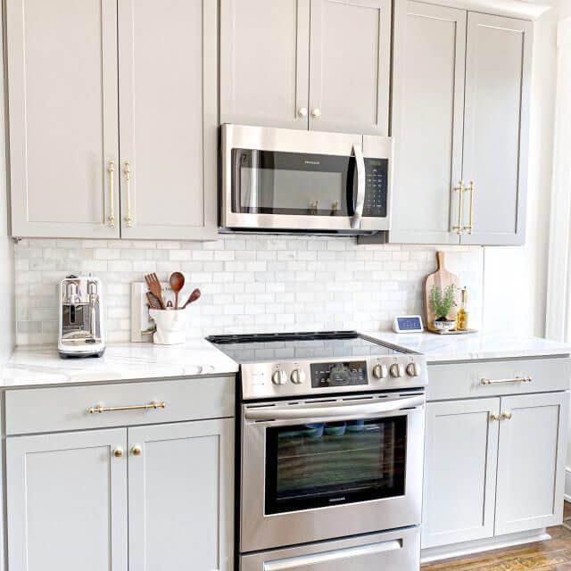 kitchen renovation contracting company Kasselwood