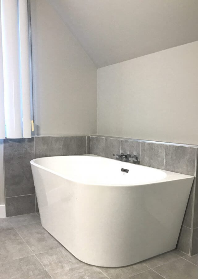 residential bathroom renovations for your bath